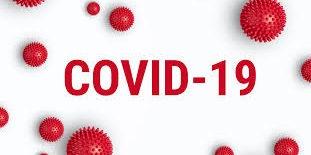 REFUERZO DE PROTOCOLOS COVID-19